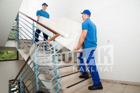 shutterstock_302056073